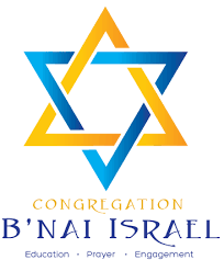 B'nai Israel Congregation and Community Day School