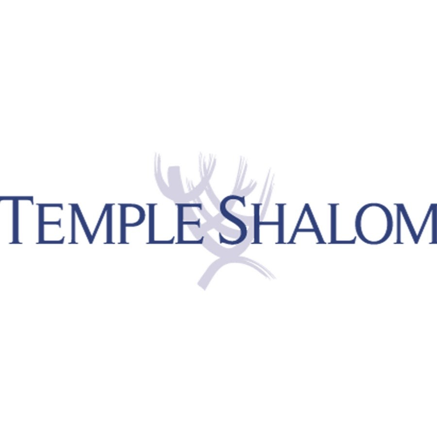 Temple Shalom, Dallas TX